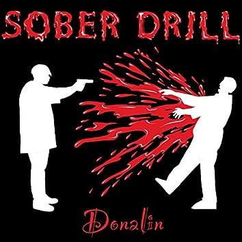 Sober Drill
