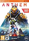 Anthem - Standard | Codice Origin per PC