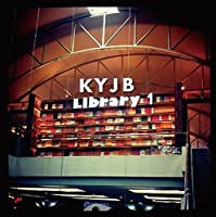 LIBRARY ONE