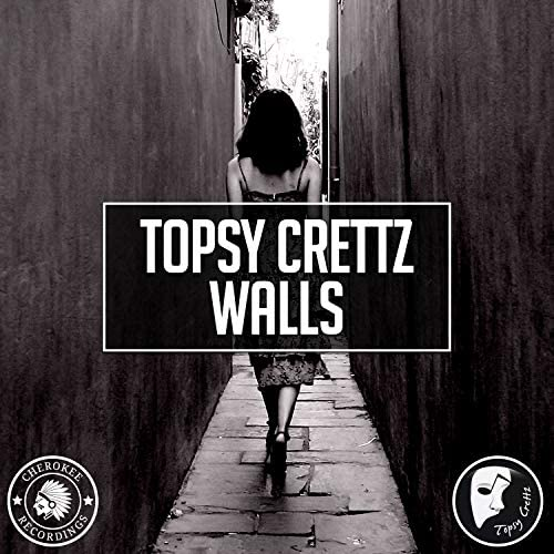 Topsy Crettz