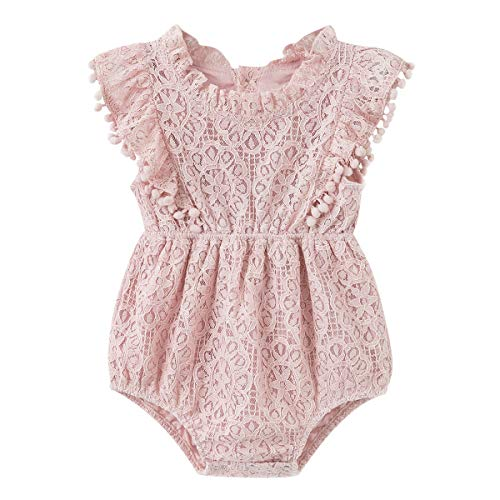 Top 10 best selling list for baby girl wedding clothes