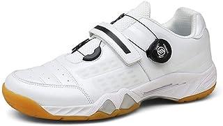Chaussures cyclisme pour hommes,Bottines protection de la voiture Racing Road Racing Chaussures de chevalier respirant hor...