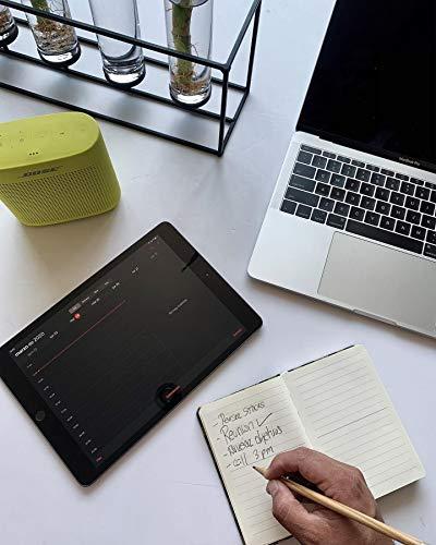 Bose SoundLink Color Bluetooth speaker II - Tragbaren Bluetooth-Lautsprecher (Wasserabweisend), - Zitronengelb
