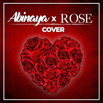 Abinaya X Rosè (Cover)