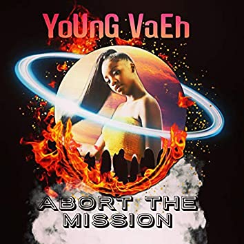 Abort the Mission