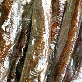 『期間限定値下7/24~8/31』ドライフルーツ 干しバナナ 1kg 《新鮮・高品質・自慢の美味さ》