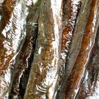 『期間限定値下11/20~1/10』ドライフルーツ 干しバナナ 1kg 《新鮮・高品質・自慢の美味さ》