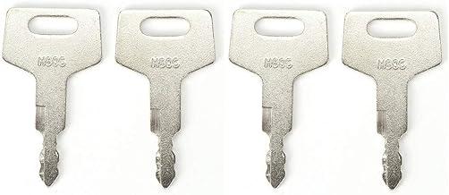 Suchergebnis Auf Für Bagger Schlüssel