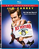 Ace Ventura: Pet Detective (Blu-ray)