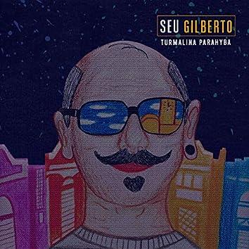 Seu Gilberto