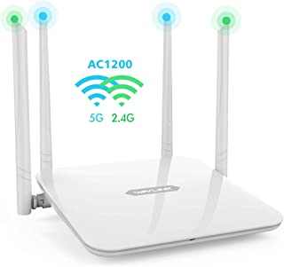 Wireless Router Xbox Live
