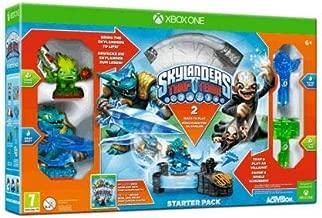 Skylanders Trap Team Starter Pack Xbox ONE