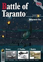 The Battle of Taranto: Judgement Day (Airframe Extra)