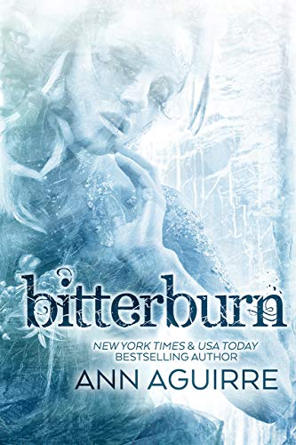 Bitterburn (Gothic Fairytales Book 1)
