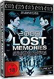 2009 Lost Memories (DVD) [Alemania]