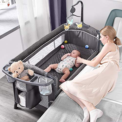 ADOVEL-Baby-Bassinet-For-C-Section-Image.jpg
