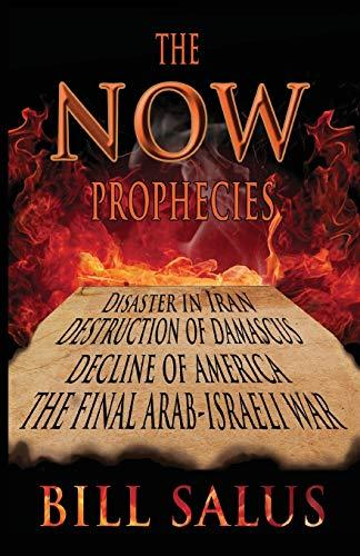The Now Prophecies