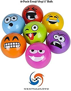 smiley ball online