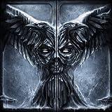 Immortal: All Shall Fall (Digipack) (Audio CD (Limited Edition))