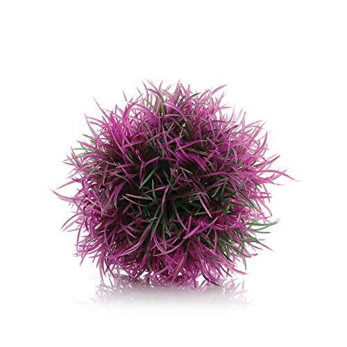 OASE biOrb växtboll, lila