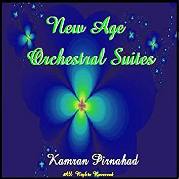 New Age Orchestral Suites