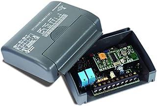 Cardin – Mini Receiver 2 kanalen, 433 MHz Cardin – rqm449200