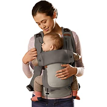 ortable Infant Care Carrier Breathable Adjustable Wrap Sling Backpack Bel