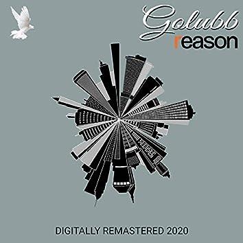 Reason (Digitally Remastered 2020)