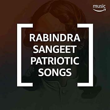 Rabindra Sangeet Patriotic Songs