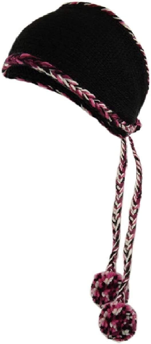 American Rag Women's Wool Blend Winter Headband