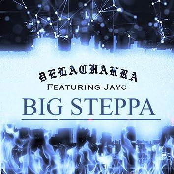 BIG STEPPA (Remastered)