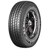 Cooper Evolution H/T All-Season 275/60R20 115T Tire