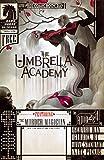 The Umbrella Academy #0 (English Edition)