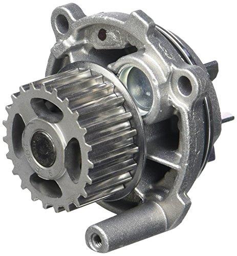 METELLI 24-0904 Pompe A Eau Audi/VW