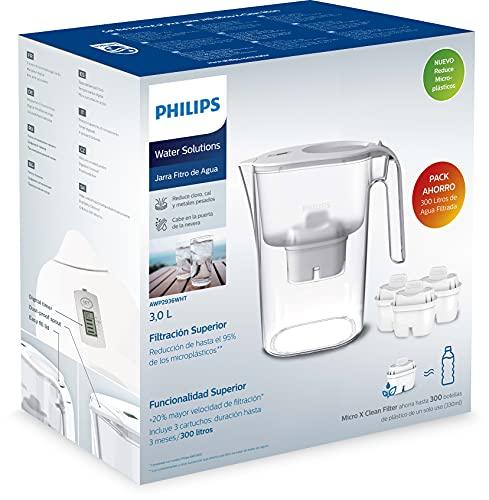 Phillips AWP2936