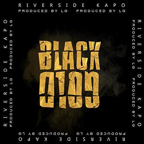 Riverside Kapo
