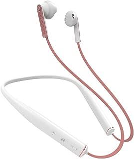 Urbanista 1034013In-Ear Bluetooth Rosegold