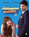 Bitter Sweet Serie TV 11/12