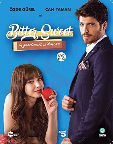 Bitter Sweet Serie TV 11 12