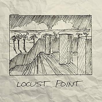Locust Point