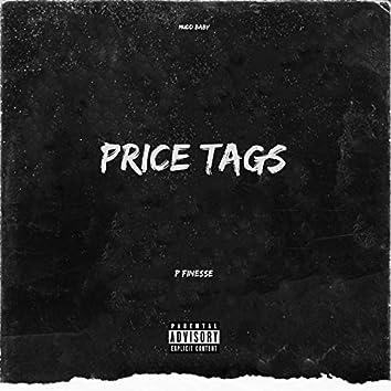 Price Tags