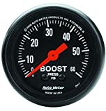 Auto Meter Automotive Replacement Instrument Panel Gauges