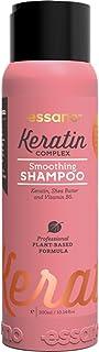 Essano Keratin Complex Smoothing Shampoo, 300ml