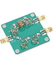 Combinador de antenas ACOM, Combinador de antenas, Combinador de antenas portátil para PCB industrial Combinador de antenas Moldeado integrado Instalación suave