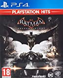 Warner Bros Batman: Arkham Knight, PS4 [Edizione: Regno Unito] -...