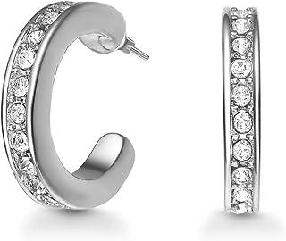 Mestige Earrings for Women, MSER3967