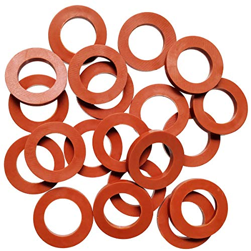 rubber seal hose - 9