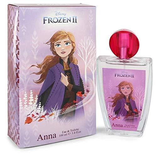 Disney Frozen Ii Anna 100 ml