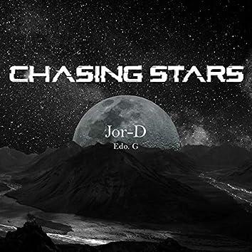 Chasing Stars (feat. EdoG)