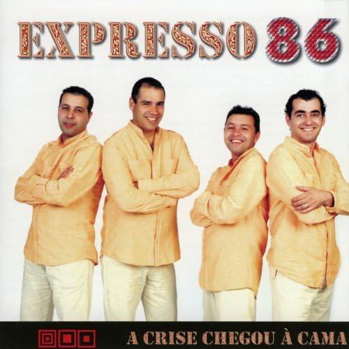 Expresso 86